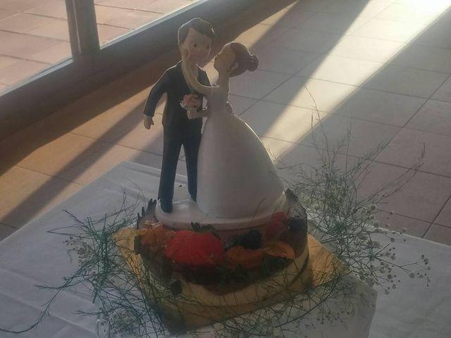 La boda de Jose Luis y Ana en Chiclana De La Frontera, Cádiz 4
