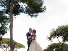 La boda de Leti y Dani 78