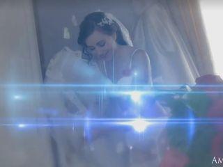 La boda de Tamara y David 2
