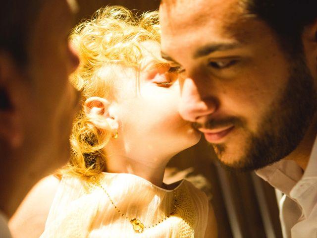 La boda de Joaquín y Esther en Santa Pola, Alicante 11