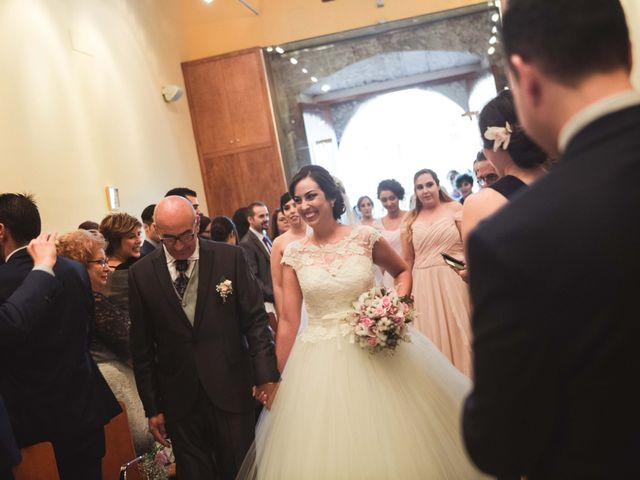 La boda de Joaquín y Esther en Santa Pola, Alicante 64