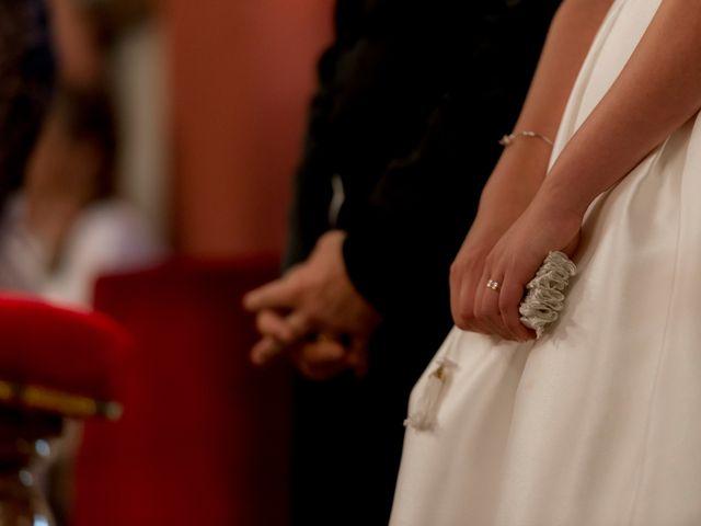 La boda de Jose y Marta en Onda, Castellón 68