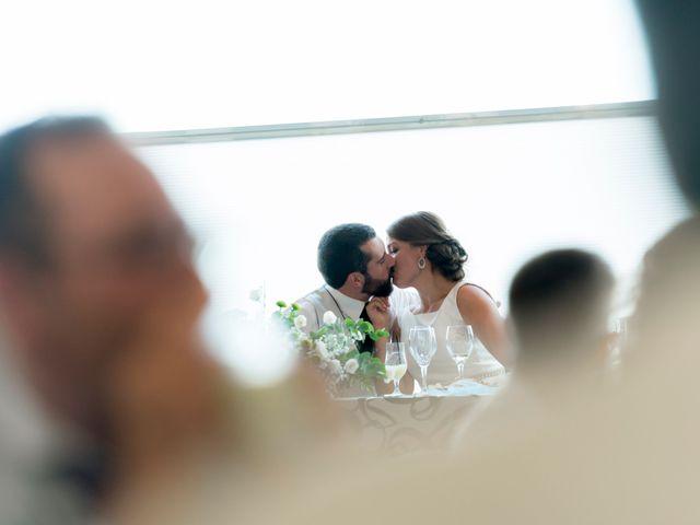 La boda de Jose y Marta en Onda, Castellón 62