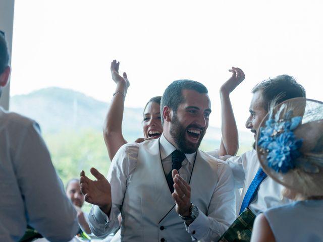 La boda de Jose y Marta en Onda, Castellón 3