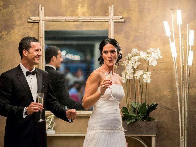 La boda de Roberto y Sonia en Abegondo, A Coruña 66