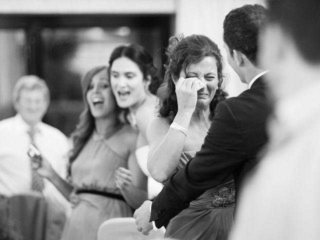 La boda de Roberto y Sonia en Abegondo, A Coruña 67