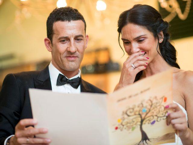 La boda de Roberto y Sonia en Abegondo, A Coruña 70