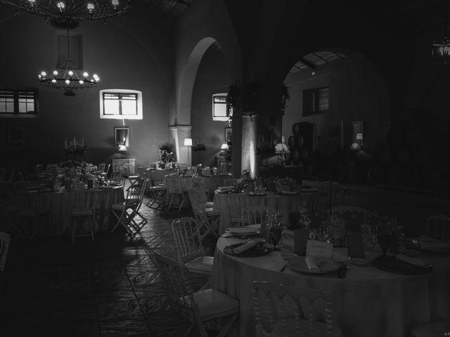 La boda de Jesús y Beatriz en Chiclana De La Frontera, Cádiz 21