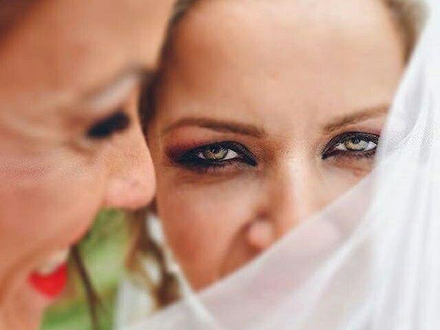 La boda de Natalia y Omayra en Arucas, Las Palmas 12