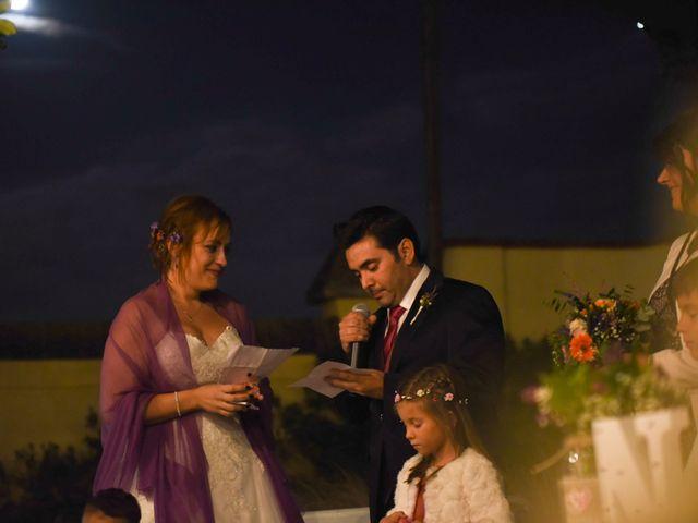La boda de Jacob y Elena en Barcelona, Barcelona 18