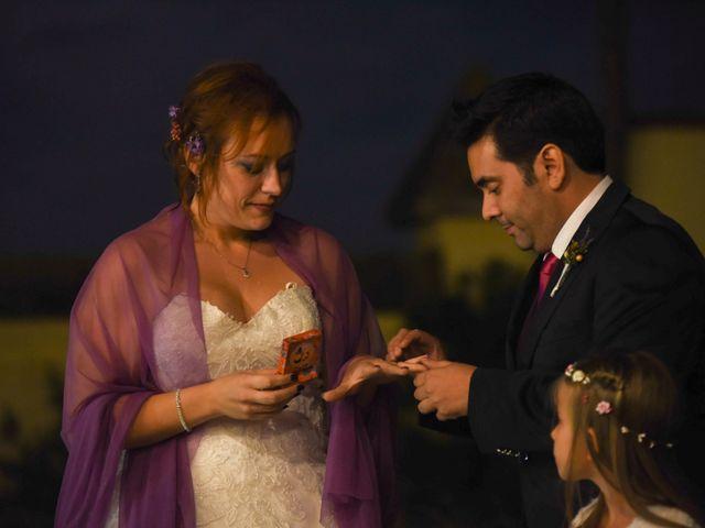 La boda de Jacob y Elena en Barcelona, Barcelona 19