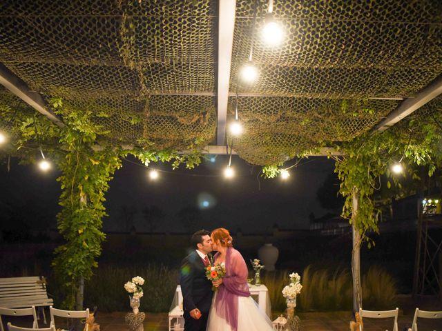 La boda de Jacob y Elena en Barcelona, Barcelona 20