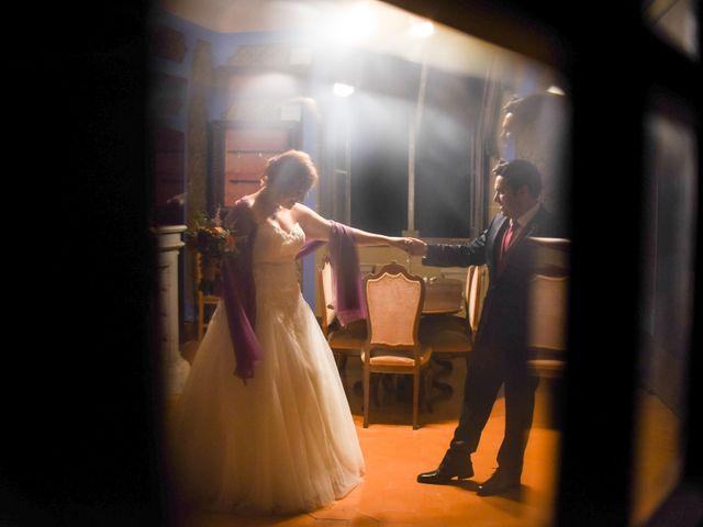 La boda de Jacob y Elena en Barcelona, Barcelona 23