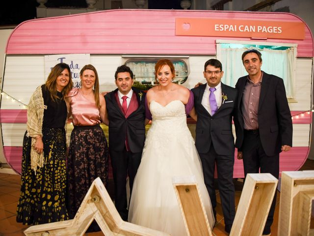 La boda de Jacob y Elena en Barcelona, Barcelona 30