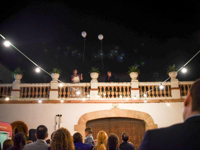 La boda de Jacob y Elena en Barcelona, Barcelona 32