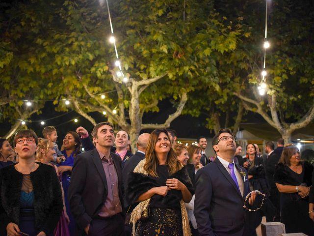 La boda de Jacob y Elena en Barcelona, Barcelona 33