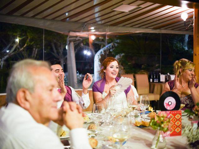 La boda de Jacob y Elena en Barcelona, Barcelona 34