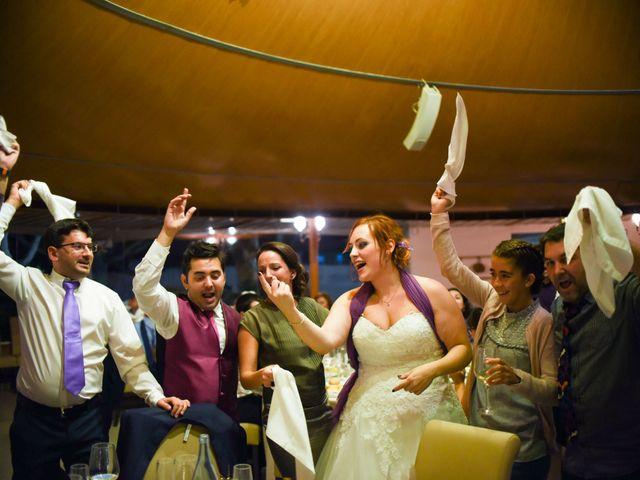 La boda de Jacob y Elena en Barcelona, Barcelona 36
