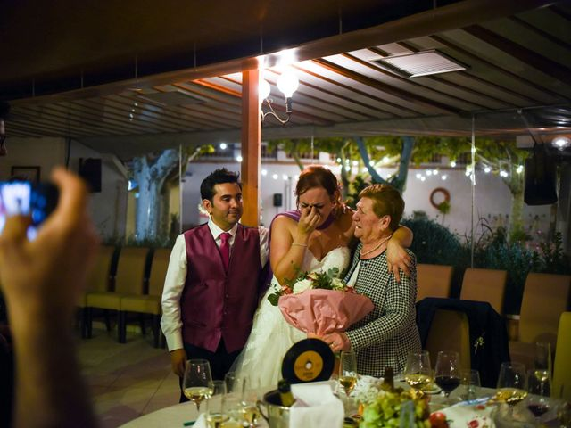 La boda de Jacob y Elena en Barcelona, Barcelona 44