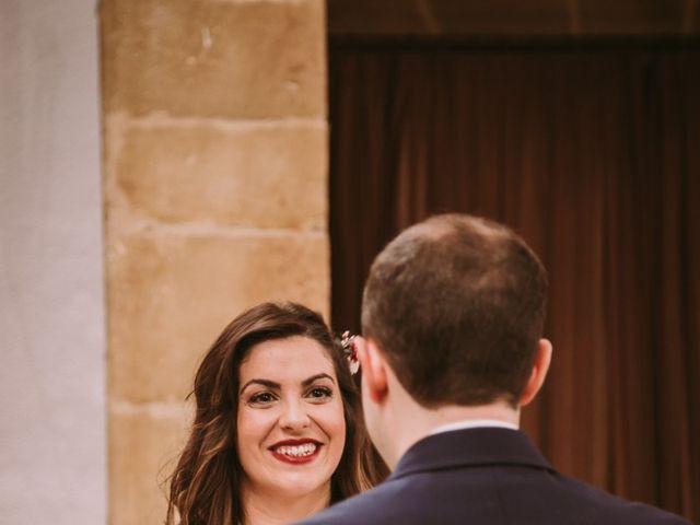 La boda de Oscar y Bea en Haro, La Rioja 11