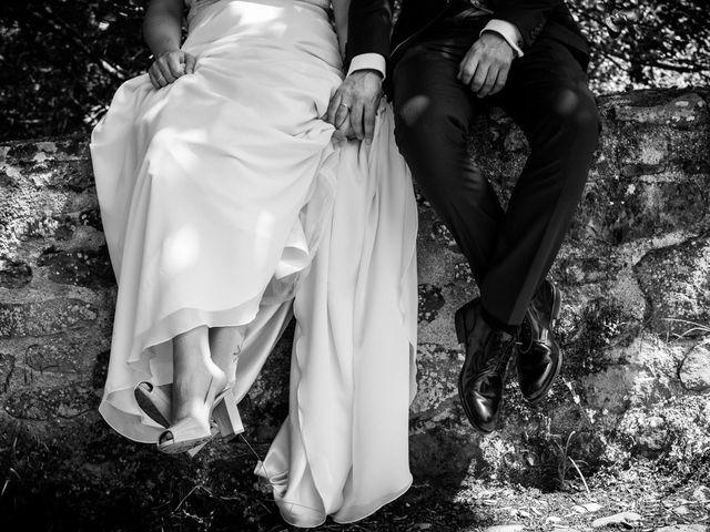 La boda de Oscar y Bea en Haro, La Rioja 30