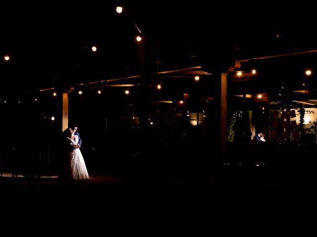 La boda de José y Mar en Ciudad Real, Ciudad Real 3