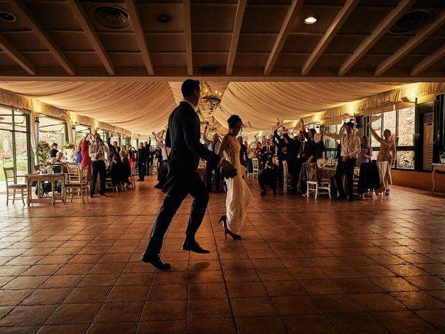 La boda de Carlos y Miriam en Valencia, Valencia 42