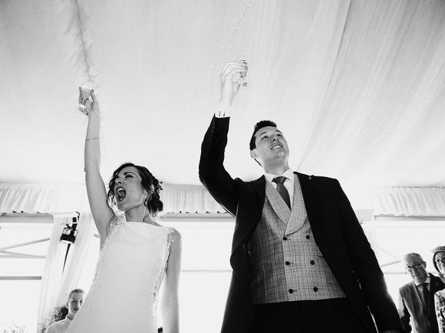 La boda de Carlos y Miriam en Valencia, Valencia 44