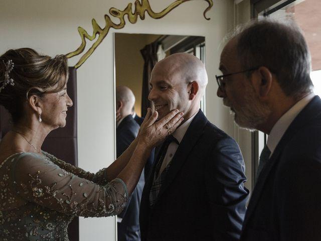 La boda de Rubén y Blanca en Paganos, Álava 4