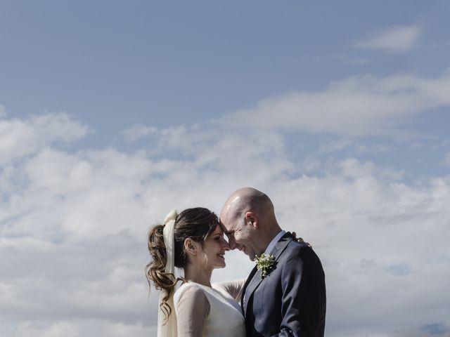 La boda de Rubén y Blanca en Paganos, Álava 23