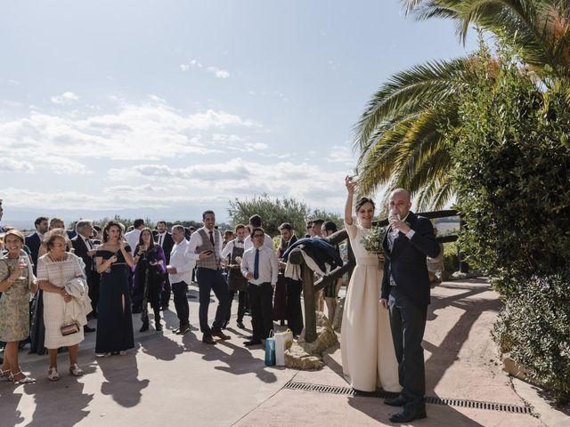 La boda de Rubén y Blanca en Paganos, Álava 24