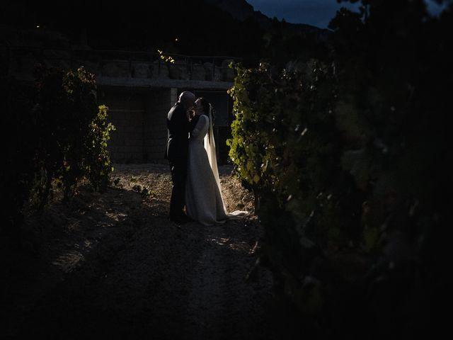 La boda de Rubén y Blanca en Paganos, Álava 28