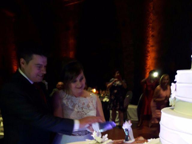 La boda de Germán y Alicia en Lleida, Lleida 6