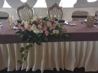 La boda de Beatriz y Diego 2