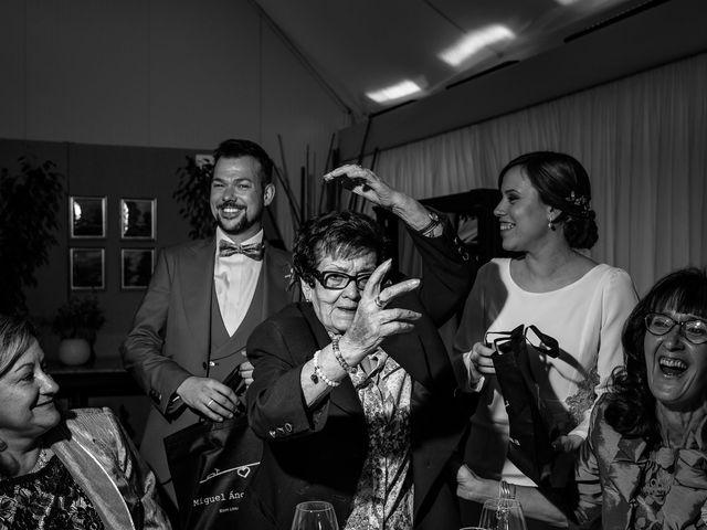 La boda de Eduardo y Sandra en Zaragoza, Zaragoza 11