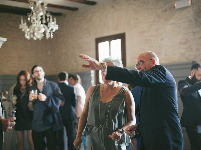 La boda de José Jacas y Helena en Riba-roja De Túria, Valencia 71