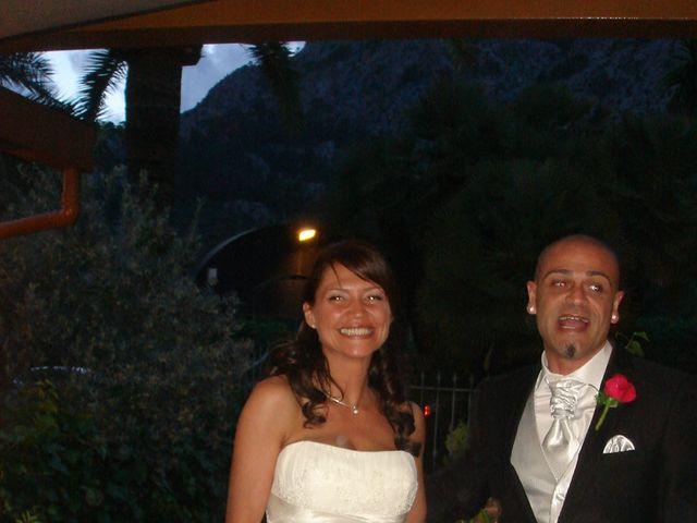 La boda de Laura y Kiko en Portals Nous, Islas Baleares 8