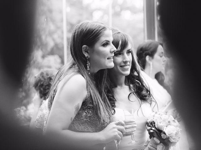 La boda de Edu y Xandra en Galdakao, Vizcaya 29
