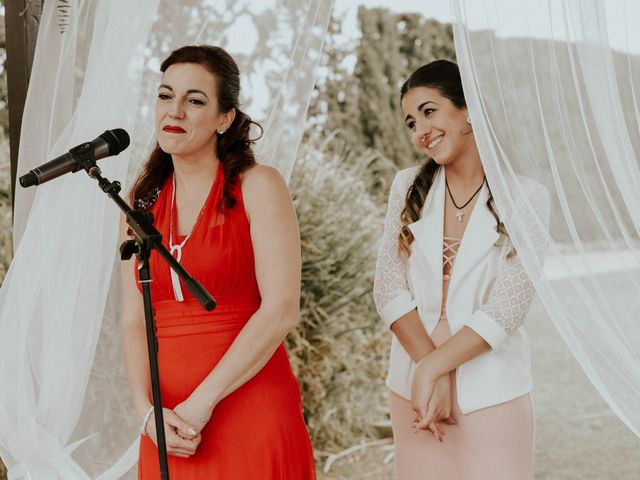 La boda de Manolo y Silvia en Archidona, Málaga 14
