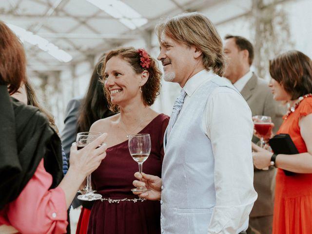 La boda de Manolo y Silvia en Archidona, Málaga 39