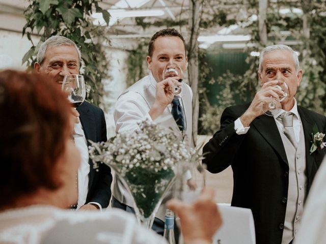 La boda de Manolo y Silvia en Archidona, Málaga 42
