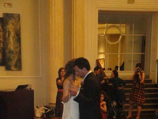 La boda de Carmelo y Gemma en Zaragoza, Zaragoza 18