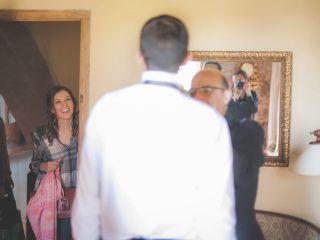 La boda de Anna y Marc 3