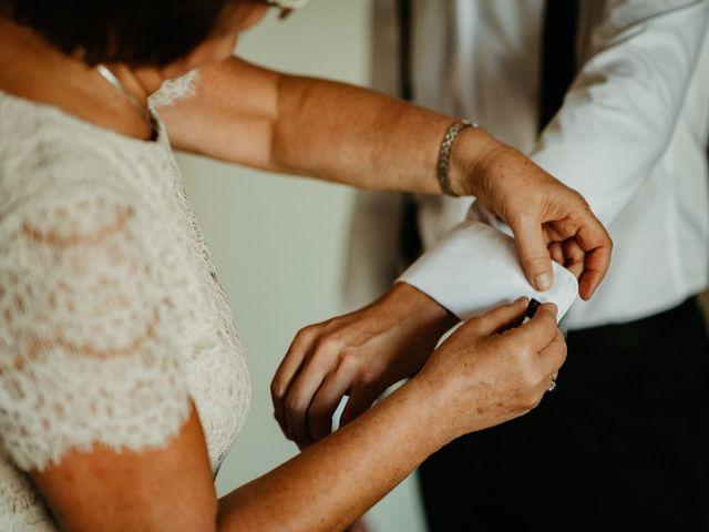La boda de Oliver y Desidee en Ciutadella De Menorca, Islas Baleares 25