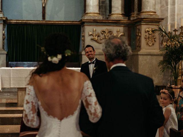 La boda de Oliver y Desidee en Ciutadella De Menorca, Islas Baleares 73