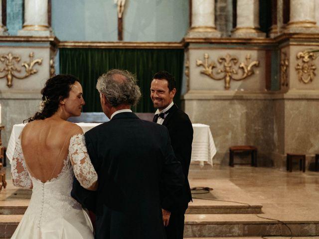 La boda de Oliver y Desidee en Santanyi, Islas Baleares 74
