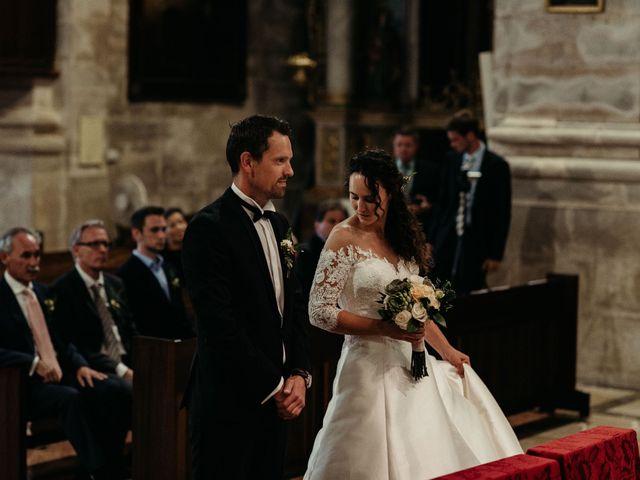 La boda de Oliver y Desidee en Santanyi, Islas Baleares 75