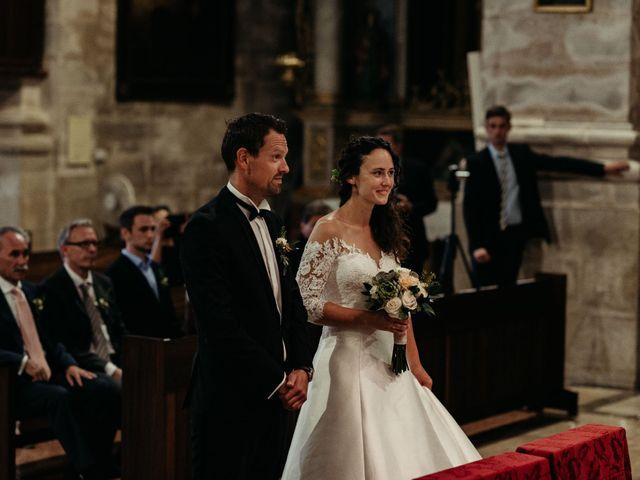 La boda de Oliver y Desidee en Santanyi, Islas Baleares 76