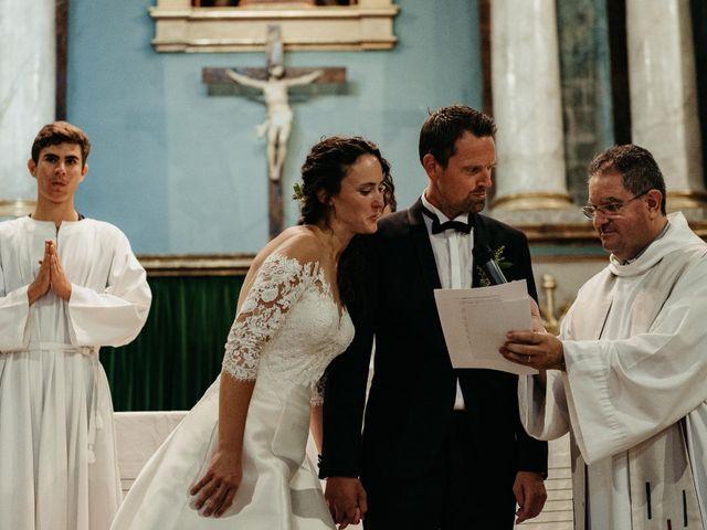 La boda de Oliver y Desidee en Santanyi, Islas Baleares 78