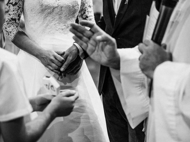 La boda de Oliver y Desidee en Santanyi, Islas Baleares 80